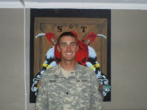 Cody in Iraq7