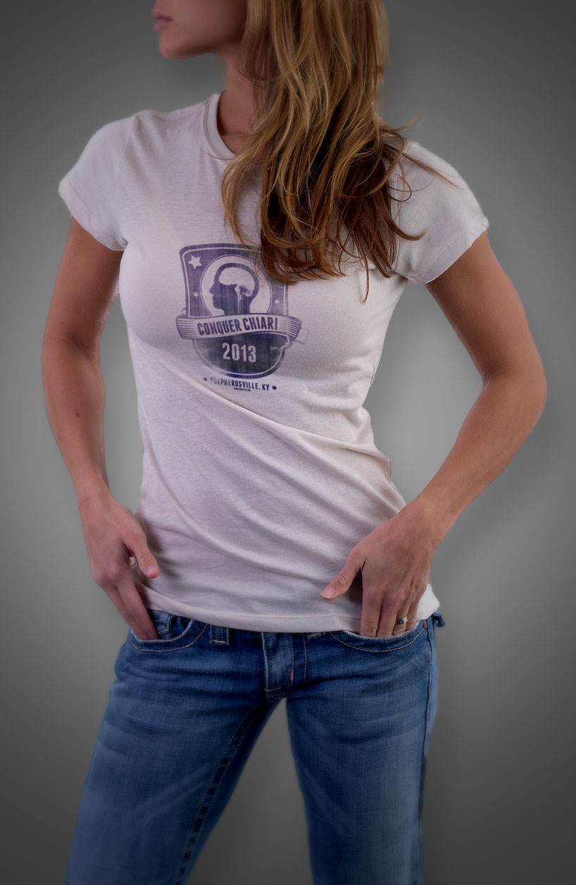 Chiari Shirt