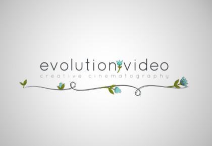 EV Animation