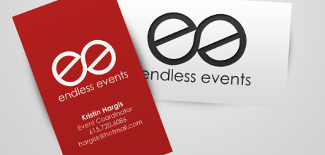 EndlessEvents