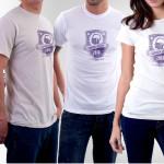 Chiari Shirts