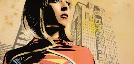 supergirlcomic copy