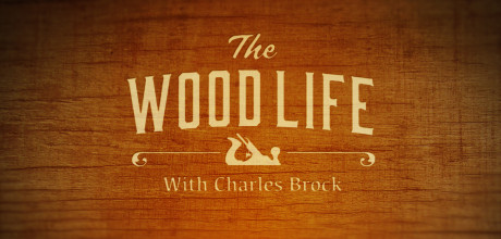 THE WOODLIFE