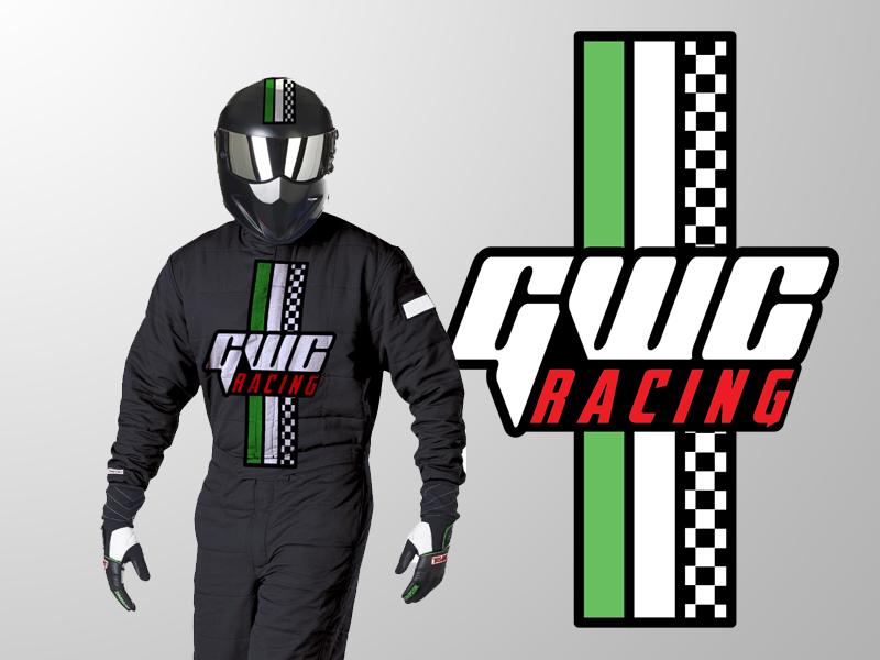 GWC_RACING