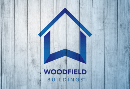 WOODFIELD BUILDINGS LLC