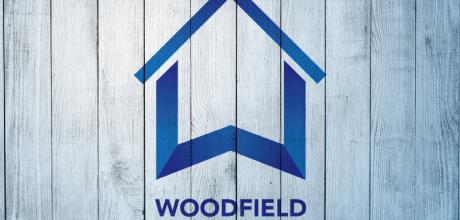 WOODFIELD BUILDINGS LLC