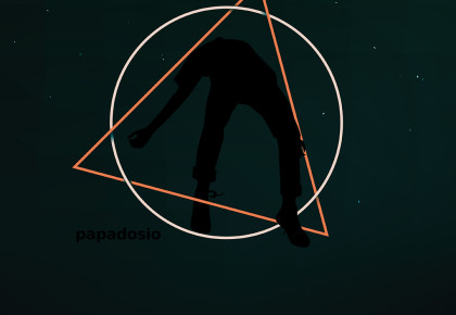 PAPADOSIO_Flatten - Copy