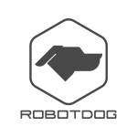 RobotDog.tv LLC
