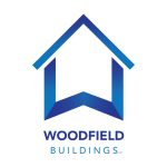 woodfield_300